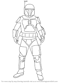 63c9a7334c0b642bd6a6f80fdc26b3c1 draw boba fett boba fett is a male character from star wars and on jango fett helmet template