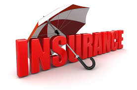 Umbrella Insurance Quote About Commercial Umbrella Insurance Denver Insurance Broker 11