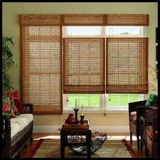 bali blinds home depot. Bali Blinds Home Depot A