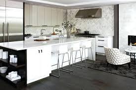 a kitchen rugs navy rug ikea machine washable