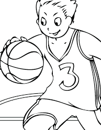 Volleyball Color Pages Sports Cars Coloring Pages Pdf Volleyball Good Boy To Print