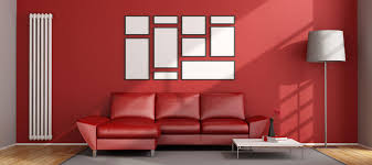 Painting Designs On Walls Schon Interior Wall Painting Ideas Paint Colour Colors Home