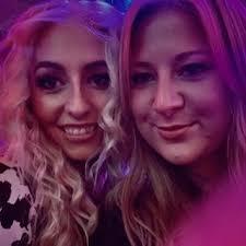 Jenna Caldwell Facebook, Twitter & MySpace on PeekYou
