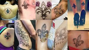 эскизы тату королевская лилия клуб татуировки фото тату значения