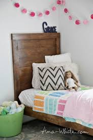 Free Diy Projects 370 Best Woodcraft Images On Pinterest Wood Projects Furniture