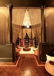 Meditation Bedroom Decorating Ideas