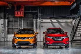 2018 nissan rogue sport. unique nissan prevnext intended 2018 nissan rogue sport n
