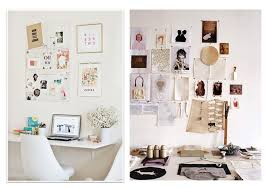 cheap diy bedroom decorating ideas. Exellent Decorating Best 25 Hipster Bedroom Decor Ideas On Pinterest Cheap Diy Room  In Decorating