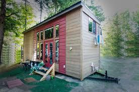 tiny houses in north carolina. Perfect Carolina IMG Inside Tiny Houses In North Carolina N
