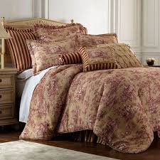 sherry kline country sunset bed sets