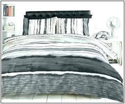 california king white linen duvet cover medium size of sets twin bedding comforters