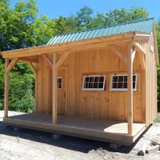 Small Picture Tiny Houses Plans Small Home Kits Prefab Tiny House