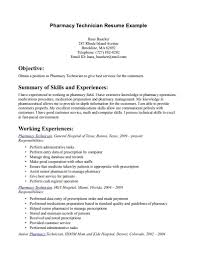 custodian resume examples house cleaner resume objective janitorial cover letters job sample custodian resume design sample janitorial supervisor resume examples janitor resume description