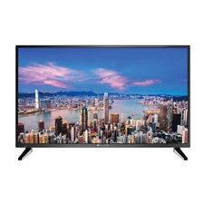 haier 86 class 4k ultra hd tv. bolva 65bl00h7 65-inch 60hz 4k ultra hd led tv with 4x hdmi input haier 86 class 4k hd tv