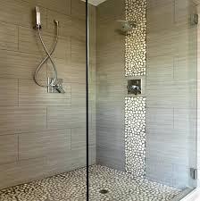 ceramic tile for shower walls shower wall tile shower wall tile best ceramic tile for shower