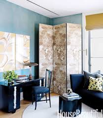 office paint colours. Large Size Of Uncategorized:painting Ideas For Home Office With Trendy Paint Colors Colours