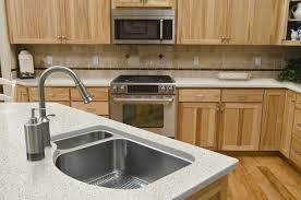 Kitchen Countertop Designs Kitchen Countertop Ideas Quartz Cliff Kitchen