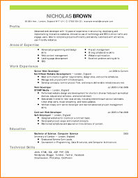 Acting Resume Templates Actors Resume Template Luxury Technical theatre Resume Template 86