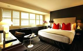 bedroom office design ideas small home office bedroom ideas office bedroom ideas modern bedroom office design
