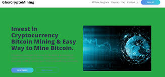 Because all the bitcoins you earn in any glitch can disappear. Arif Hossain Medium