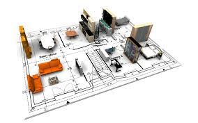 Office plan interiors Big Vx Tasty Office Interior Design Plans Graphic Office Interiors Ltd Vx Tasty Office Interior Design Plans Floor Plans Design