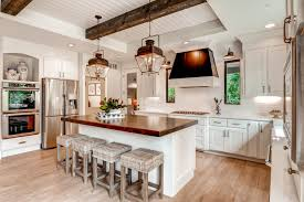 new kitchen lighting ideas. Kitchen Lighting Farmhouse Fixtures Regarding Ideas New