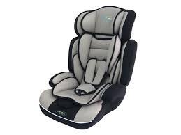 10 best toddler car seats group 1 car