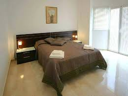 Design Your Own Bedroom Virtual With Cool Flooring Create In Living Room