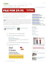 Libro nacho lee completo pdf gratis / nacho lee pdf download | libro gratis : Descargar El Libro Nacho Pdf Files