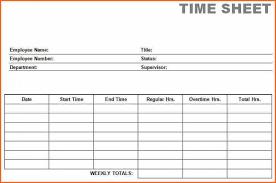 Time Card Sheets Free Time Card Sheets Free Time Card Sheets Free Bire1andwap Toptier