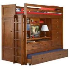 this packs so much into a small space bed extra bed desk casa kids furniture
