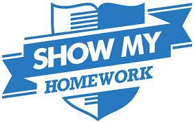 Sh0w my homework