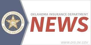 Property & causality (oklahoma state insurance laws). Oklahoma Insurance Department Linkedin