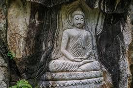 Gratis Afbeeldingen Architectuur Blauw Boeddha Boeddhisme