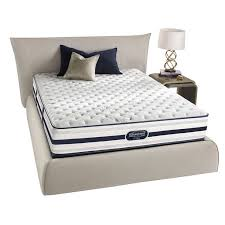 Best 25 Extra firm mattress ideas on Pinterest