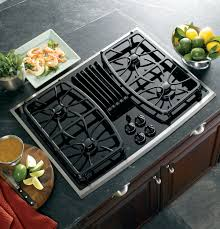 gas cooktop with grill. Product Image Gas Cooktop With Grill