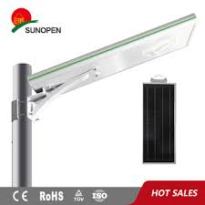 Buy SOLAR PRODUCTS PRICE LIST  High Quality Manufacturers Solar Street Lights Price List