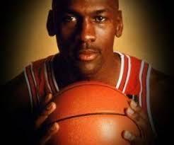 "Michael Jordan · "" - michaeljordan"