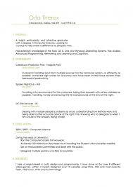 It Cover Letter Cover Letter Database Wisdom Jobs