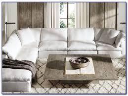 Living Room: Restoration Hardware Sofa Luxury U Shaped Sectional Sofa Restoration  Hardware Rugs Home -