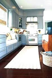 non skid rugs washable washable kitchen rugs non skid rugs design non skid kitchen rugs washable