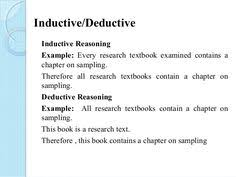 lie to me x deductive inductive reasoning  find this pin and more on inductive and deductive reasoning by tarsha44