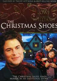 Amazon Com Hallmark The Christmas Shoes Channel Dvd Channel