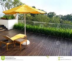Balcony Garden Leonawongdesignco Fascinating Balcony Garden Designs