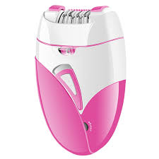 <b>USB Rechargeable epilator women</b> electric hair removal facial hair ...
