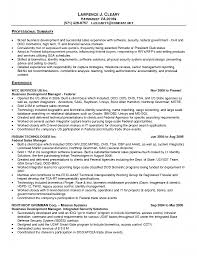 business resume of business development manager image of printable resume of business development manager full size
