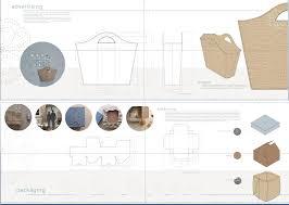 Ferrara Design Industriale Design Industriale