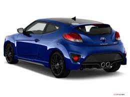 Check spelling or type a new query. 2016 Hyundai Veloster Prices Reviews Pictures U S News World Report
