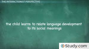 the effects of environment and culture on language development  the effects of environment and culture on language development   video amp lesson transcript  studycom