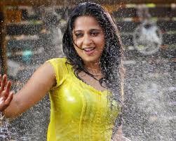 actress wet photos actress wet pics